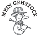 mein-gehstock